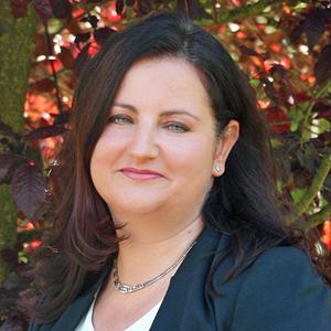 Claudia Ettl