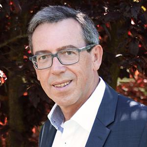 Johann Zilk