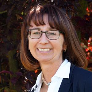 Silvia Froschhammer